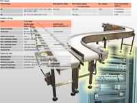 Автоматические системы управления - АСУ, индивидуальная разработка и проектирование.